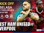 west-ham-united-vs-liverpool.jpg