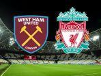 west-ham-vs-liverpool-liga-inggris-pekan-ke-21-musim-20202021.jpg