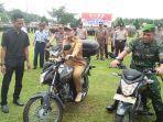winarti-jajal-motor-patroli_20180220_092910.jpg