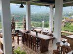wisata-lampung-rasakan-sensasi-kulineran-dari-atas-bukit-di-jukung-vietnam-resto.jpg
