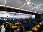 wisuda-ubl-21-nov-2019.jpg