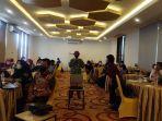 workshop-peningkatan-kualitas-kebersihan-puskesmas.jpg