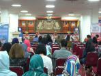 youth-speak-forum-2016_20160416_105753.jpg