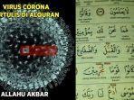youtubecom-bukti-kebenaran-virus-corona-sudah-tertulis-dalam-alquran.jpg