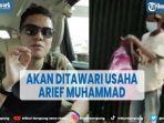 youtuber-arief-muhammad-cari-kuli-bangunan-dipecat-karena-tak-pakai-masker-akan-ditawari-usaha.jpg