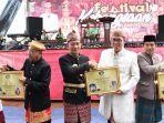 zaiful-bokhari-hadiri-festival-kebangsaan-bumi-tuwah-bepadan-kabupaten-lampung-timur.jpg
