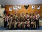 zaiful-bokhari-lepas-kontingen-kwarcab-lamtim-dalam-21st-thailand-national-scout-jambore.jpg