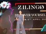 zilingo-tawarkan-promo-baju-lebaran-2019-segera-baca-dan-simak-tahapannya.jpg