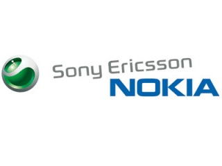 Gebrakan Baru dari Nokia dan Sony Ericsson