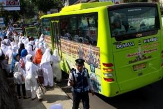 Hari Ini Uji Coba BRT - 51.JPG