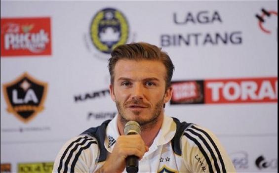 Duh, David Beckham bikin Iri Aja - David-Beckham_2069393c.jpg