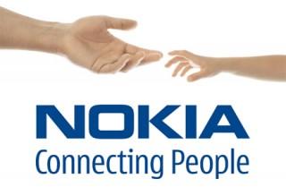 Akankah Nokia Tinggal Nama Besar?