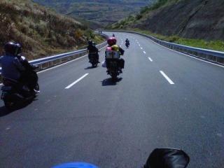 Pemandangan di Puncak Lingkar Nagrek Bikin Menggoda - IMG01476-20110904-1336.jpg
