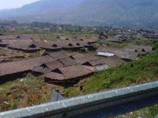 Pemandangan di Puncak Lingkar Nagrek Bikin Menggoda - IMG01479-20110904-1337.jpg