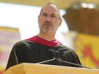 Meraup Untung dari Kematian Steve Jobs