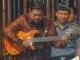 69590_susilo_bambang_yudhoyono_memainkan_gitar.jpg