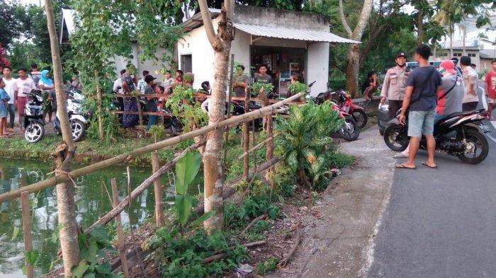 Angkut 12 Motor saat Bubarkan Balap Liar di Lombok Tengah, Para 'Pembalap' Ini Belum Punya SIM