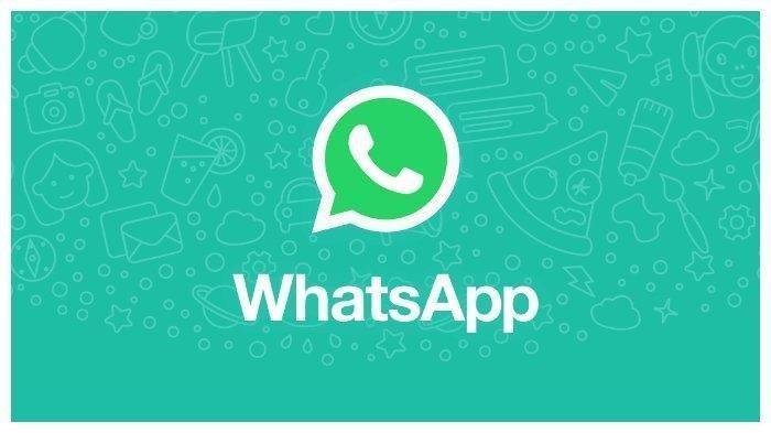 Fitur Baru WhatsApp Web Bisa Video Call 50 Orang via Messenger Rooms