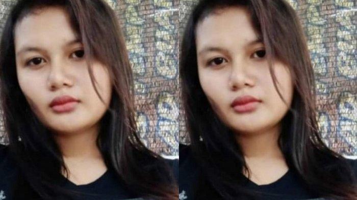 VIRAL Postingan Ibu Muda Dilaporkan Hilang Secara Misterius, Ini Penjelasan Keluarga