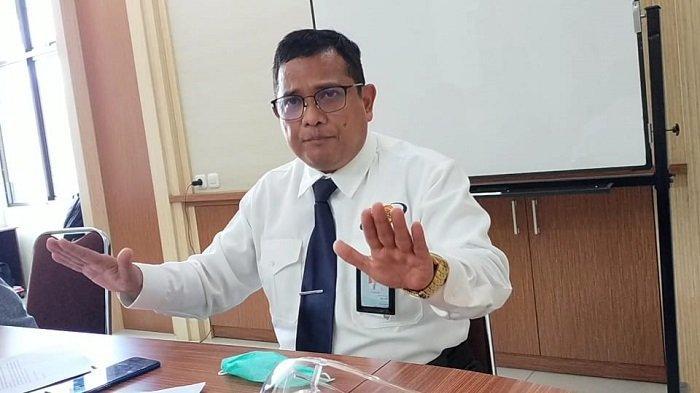 Mantan DPRD NTB Lecehkan Anak Kandung, Pengacara Korban Dorong Selesaikan Lewat Restorative Justice