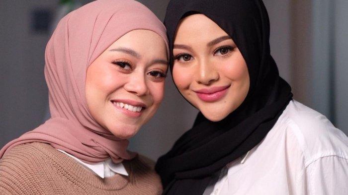 Aurel Hermansyah Bocorkan Usia Kehamilan Lesti Kejora Saat Ini, Sebut Selisih 1 Bulan Darinya