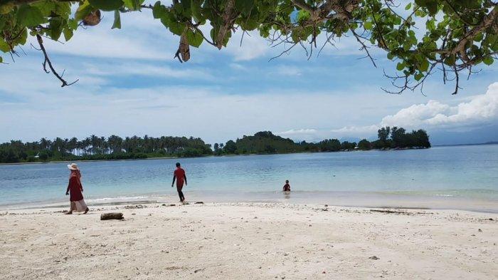 Jika 'Work From Lombok' Terlaksana, Mandalika hingga Sembalun Jadi Andalan