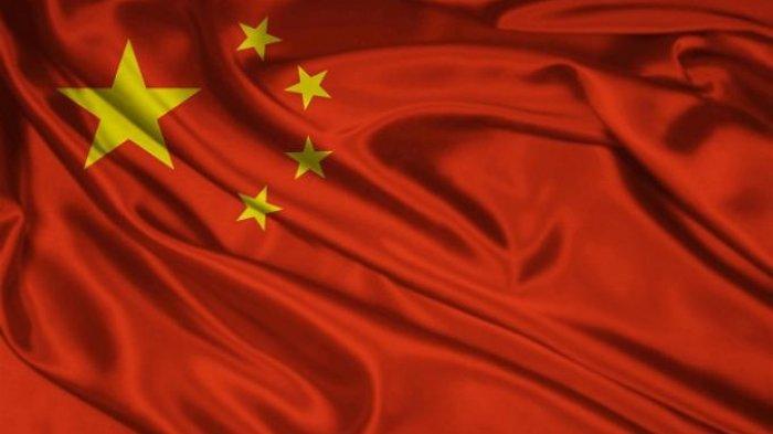 Sejumlah Negara di Dunia yang Terlilit Utang dari China, Diprediksi akan Bangkrut
