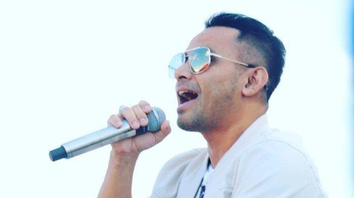Chord dan Lirik Lagu Jikalah Kau Cinta - Judika: Benar-benar Cinta, Jangan Katakan Kamu Tidak Cinta