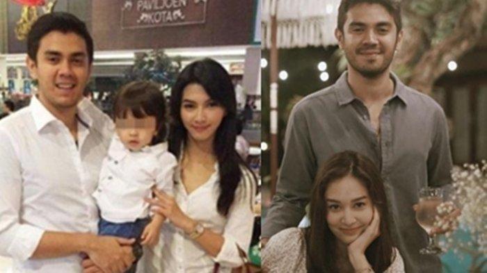 Mantan Istri Meninggal 6 Tahun Lalu, Aktor Ini Siap Menikah setelah Cinlok dengan Faradilla Yoshi