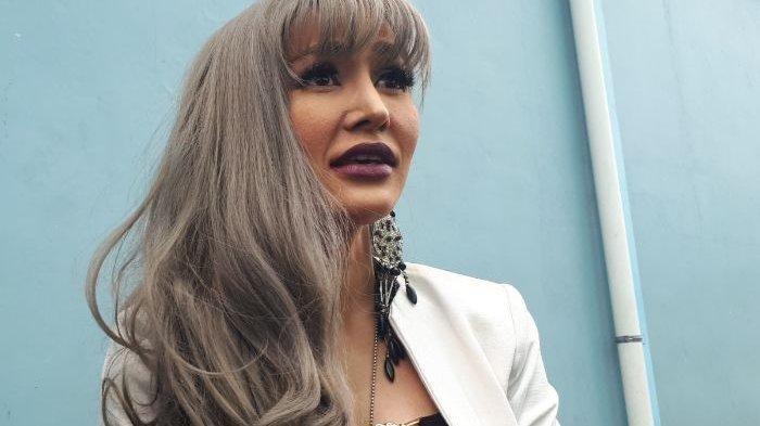 Cynthiara Alona Dinilai Eksploitasi, Korban Prostitusi di Hotel Miliknya Mayoritas di Bawah Umur