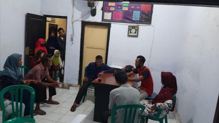Suami Talak Istri Setelah Ijab Kabul di Sumbawa, Polisi Turun Tangan hingga Pengantin Rujuk Kembali