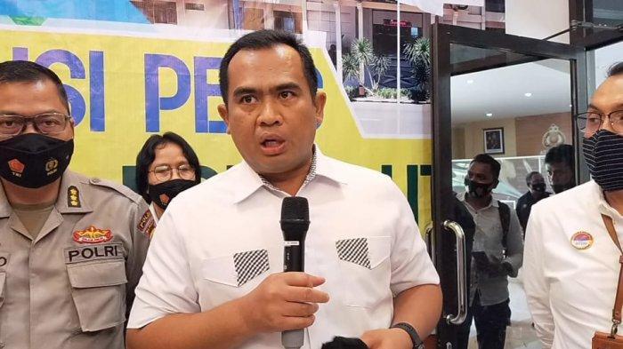 Nenek Tewas Dibacok & Dituduh Dukun Santet, Polda NTB Ingatkan Warga Tidak Main Hakim Sendiri