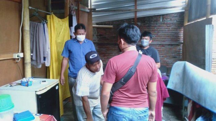 Pria di Mataram Curi 12 Mesin AC Rumah Sakit, Polisi Bekuk Pelaku dan Penadah