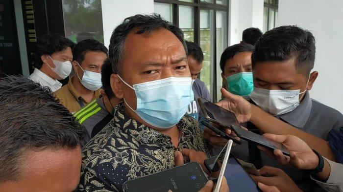 Dosen Hukum Universitas Mataram Menilai Menikahkan ODGJ Bentuk Eksploitasi dan Kekerasan Seksual