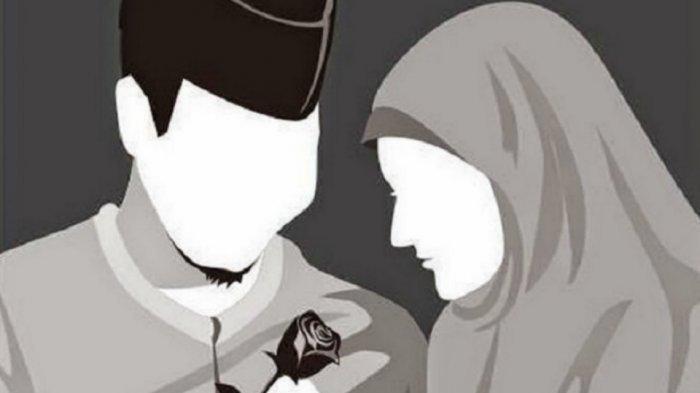 Dampak Psikologis Pertanyaan 'Kapan Nikah' Menurut Psikolog dan Ustaz