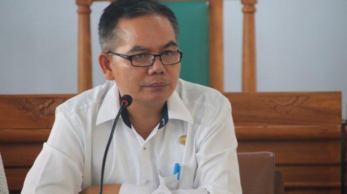 32 Ribu Pekerja Kota Mataram Potensial Terima Bantuan Upah Rp 1 Juta