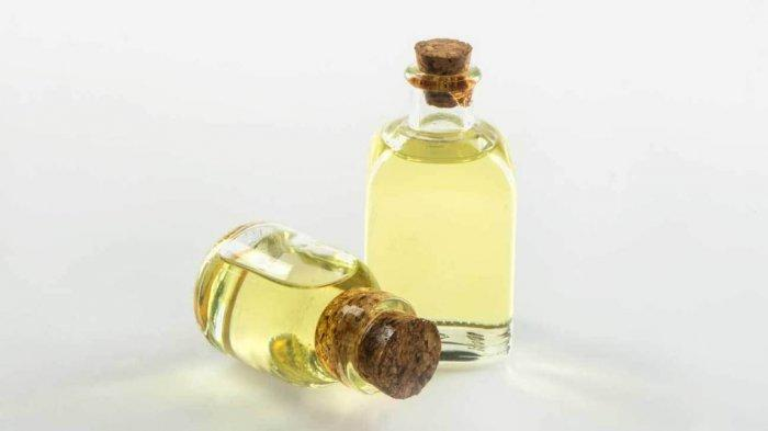 Manfaat Castor Oil untuk Kecantikan, termasuk Bantu Kurangi Jerawat dan Rambut Rontok