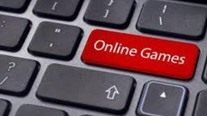 Siswi SMP Meninggal Dunia Diduga Kecanduan Game Online, Sempat Mengeluh Tak Enak Badan