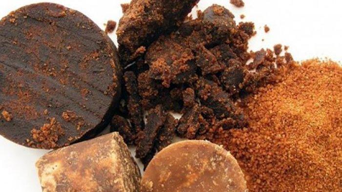9 Manfaat Rutin Konsumsi Gula Merah, Mencegah Anemia hingga Mengobati Masalah Menstruasi