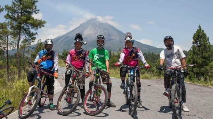 Harga Sepeda Polygon Terbaru Bulan Juni 2020: MAZE 20 Rp 1,5 Juta hingga ZENITH ACTIVE I3 Rp 5 Juta