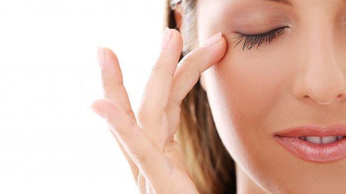 Rutin Uap Wajah Seminggu Sekali, 6 Manfaat Luar Biasa Ini yang akan Dirasakan di Kulit Wajah