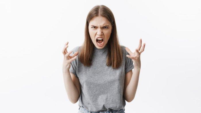 Tes Kepribadian: Pilih Sifat Burukmu, Pilihanmu akan Ungkap Sisi Gelapmu yang Tersembunyi