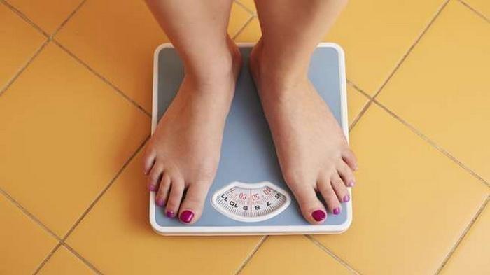 Cara Hitung Berat Badan Ideal, Perhatikan Indeks Massa Tubuh hingga Rasio Pinggang-Tinggi Badan