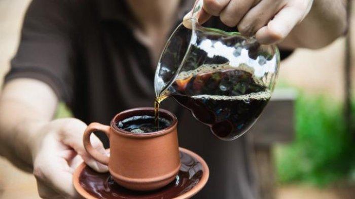 Apa itu Kafein? Simak Penjelasan, Kandungan, dan Manfaatnya untuk Kesehatan