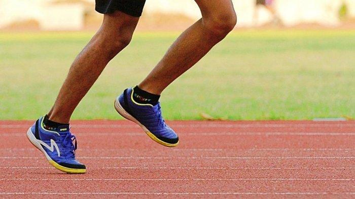 Anti Lemas, Ini Tips Olahraga dari Dokter Selama Ibadah Puasa
