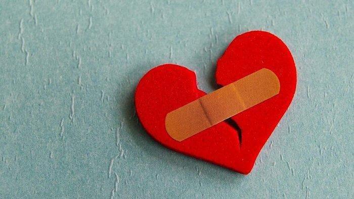 Apa Itu Gagal Move On? Simak Cara Melupakan dari Patah Hati yang Menyakitkan