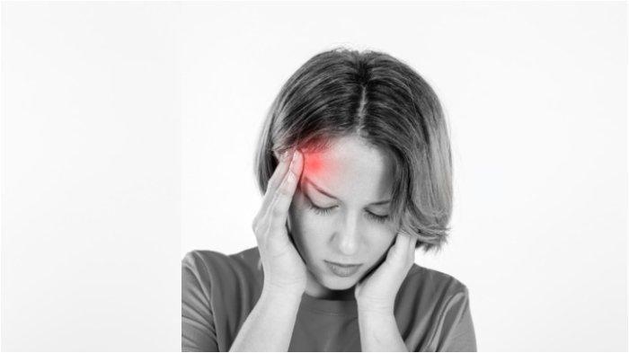 Atasi Sakit Kepala Tanpa Obat dengan 8 Cara Sederhana Berikut Ini