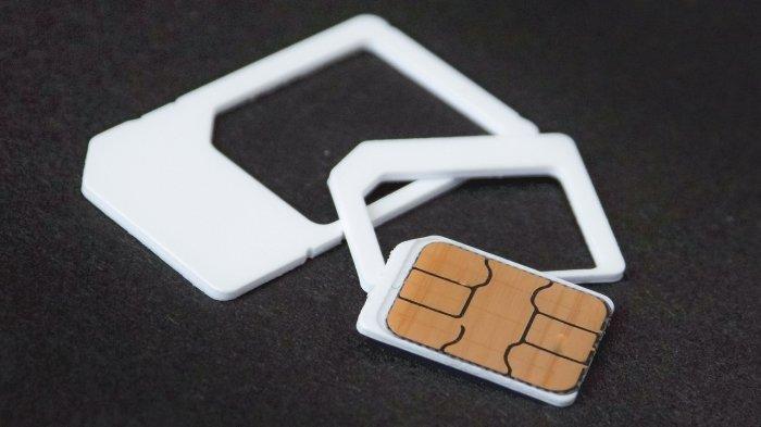 Cara Ganti Jaringan jadi Koneksi 5G pada Smartphone, Ternyata Tak Perlu Ganti Sim Card