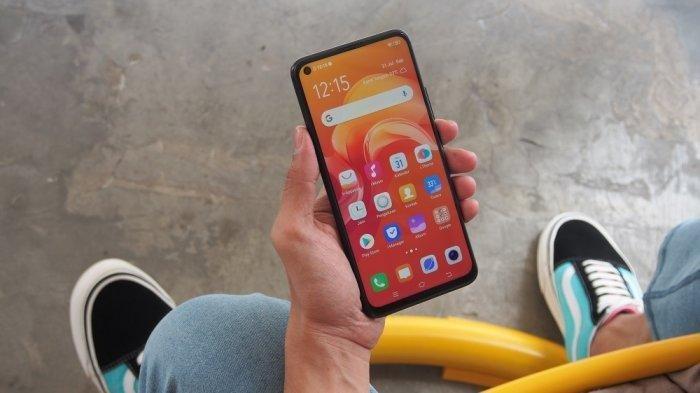 Trik Agar Baterai Smartphone Awet Tahan Lama, Jangan Lakukan Kesalahan Ini