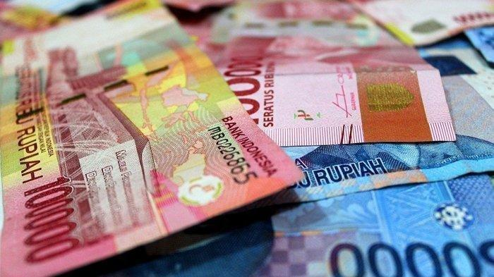 BLT Rp 600 Ribu untuk Karyawan Tahap 2 Cair, Berikut Syarat dan Skema Penyaluran Lewat Bank Penyalur